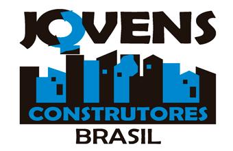 logo-jovens-construtotres-brasil-340x220